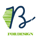 B for Design -  Graphiste Web designer freelance Marseille